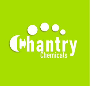 Chantry Chemicals